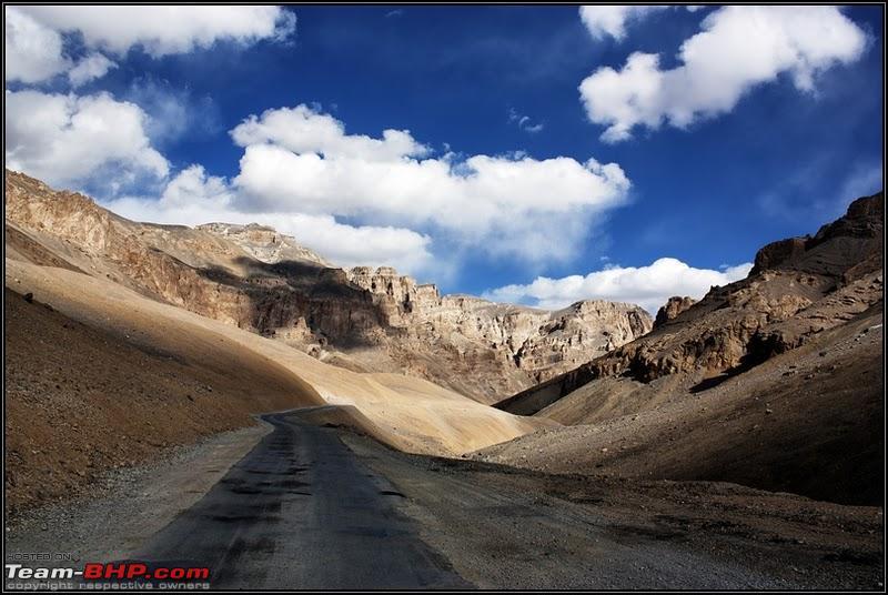 Name:  Ladakh Changthang97.jpg Views: 1918 Size:  110.2 KB