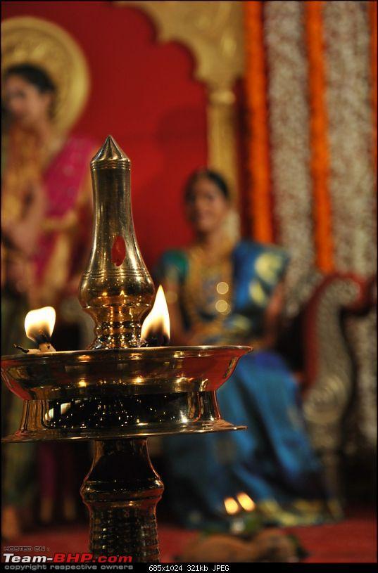 UB's Wedding : A 3 day, 3 car trip to Manipal / Udupi-dsc_8893.jpg