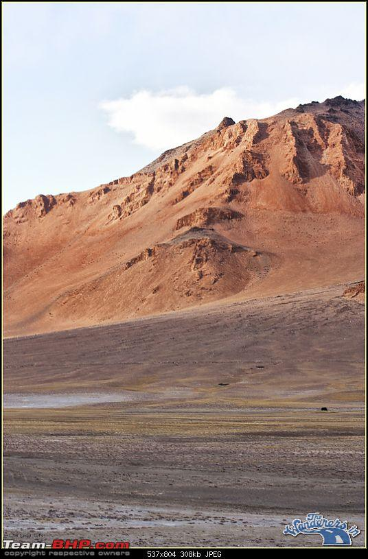 """Self-Drive Expedition Travel-Ladakh and cold desert Changthang in """"off-season"""" Oct 10-img_3636.jpg"""