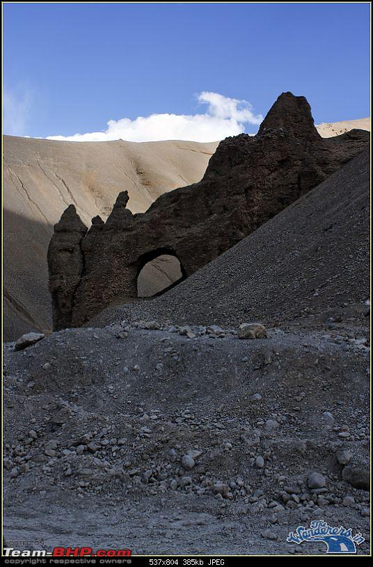 """Self-Drive Expedition Travel-Ladakh and cold desert Changthang in """"off-season"""" Oct 10-img_3414.jpg"""