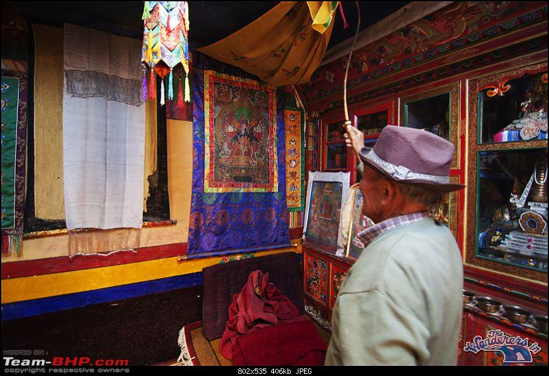 """Self-Drive Expedition Travel-Ladakh and cold desert Changthang in """"off-season"""" Oct 10-img_3770.jpg"""