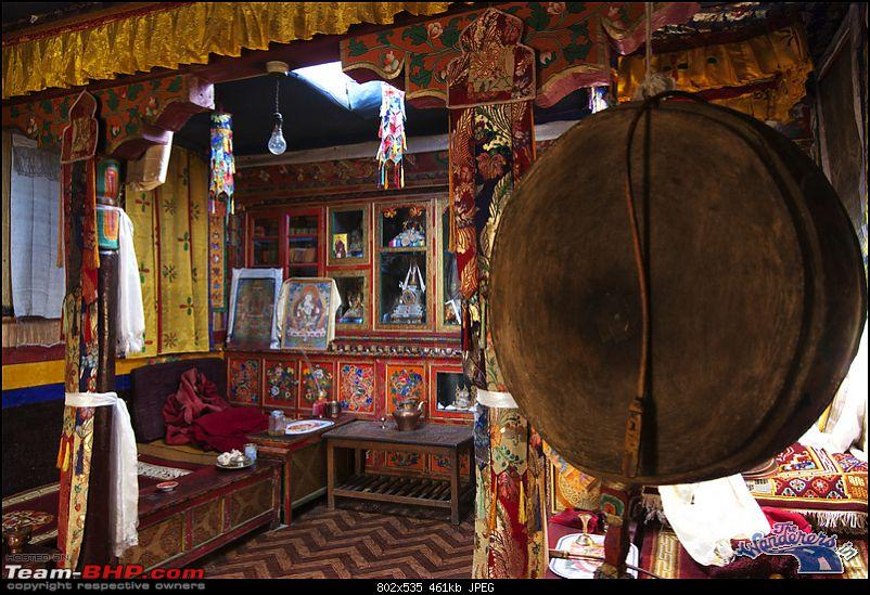 """Self-Drive Expedition Travel-Ladakh and cold desert Changthang in """"off-season"""" Oct 10-img_3774.jpg"""