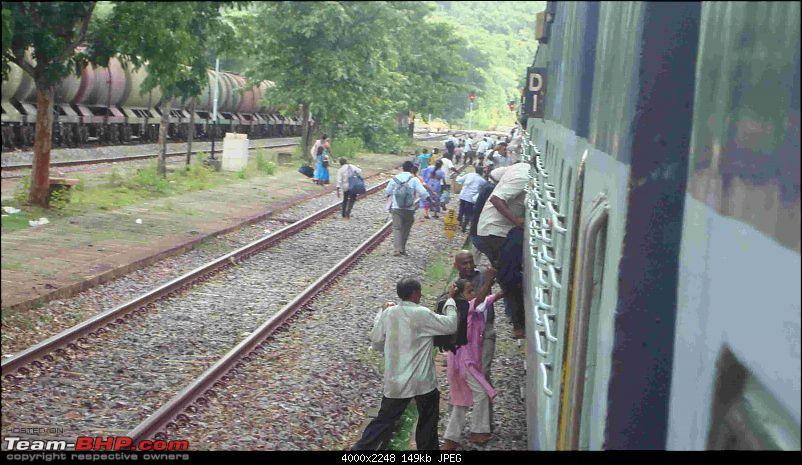 Mangalore -> Bangalore via Sakleshpur (Train)-dsc04591.jpg