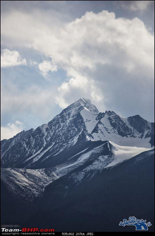 """Self-Drive Expedition Travel-Ladakh and cold desert Changthang in """"off-season"""" Oct 10-img_3860.jpg"""