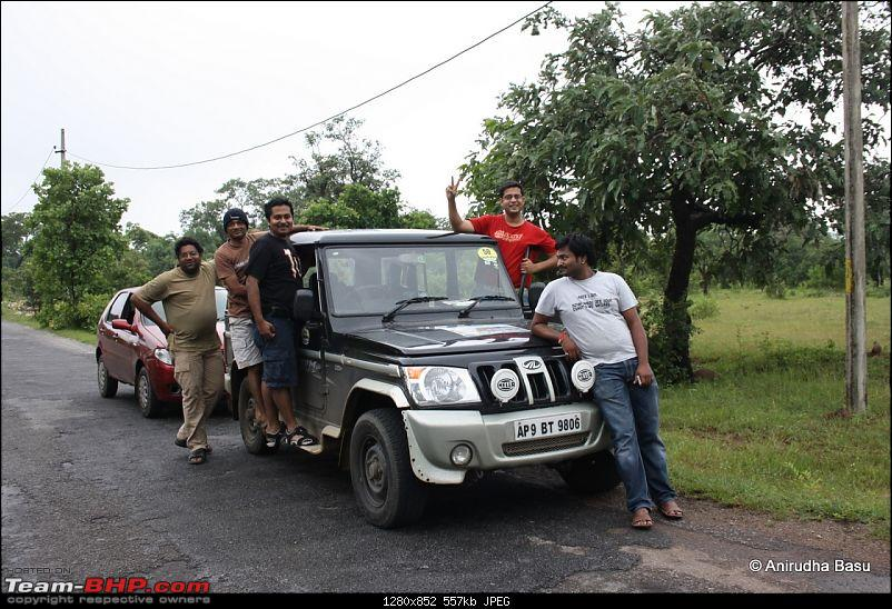 Escapade to the Wilderness of Srisailam-img_0435.jpg
