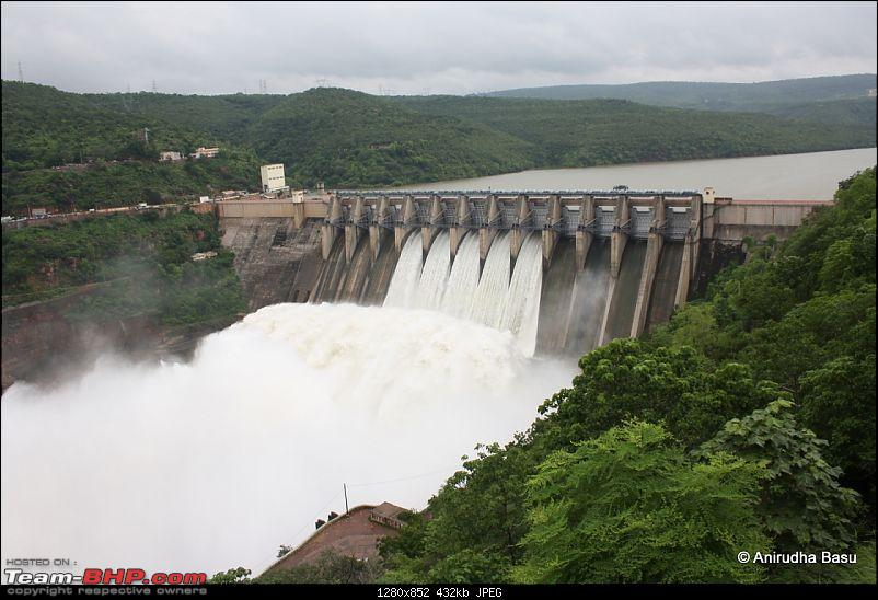 Escapade to the Wilderness of Srisailam-img_0440.jpg