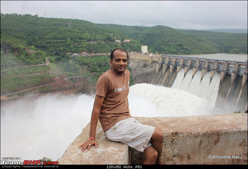 Escapade to the Wilderness of Srisailam-img_0450.jpg