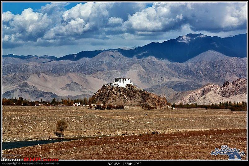 "Self-Drive Expedition Travel-Ladakh and cold desert Changthang in ""off-season"" Oct 10-ladakh-changthang103.jpg"