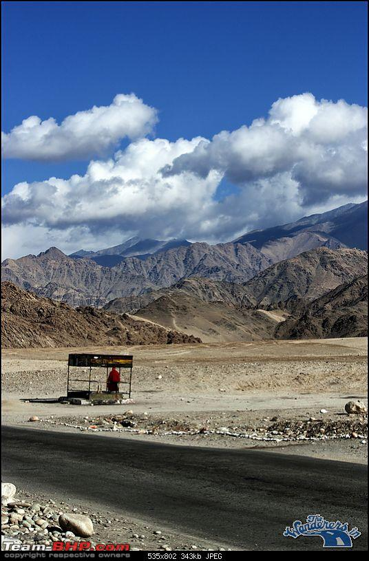 "Self-Drive Expedition Travel-Ladakh and cold desert Changthang in ""off-season"" Oct 10-img_3892.jpg"