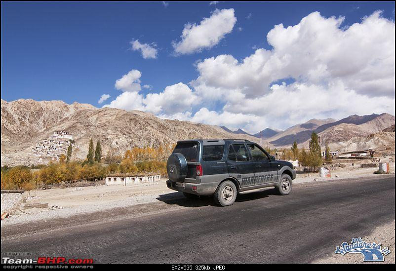 """Self-Drive Expedition Travel-Ladakh and cold desert Changthang in """"off-season"""" Oct 10-img_3904.jpg"""