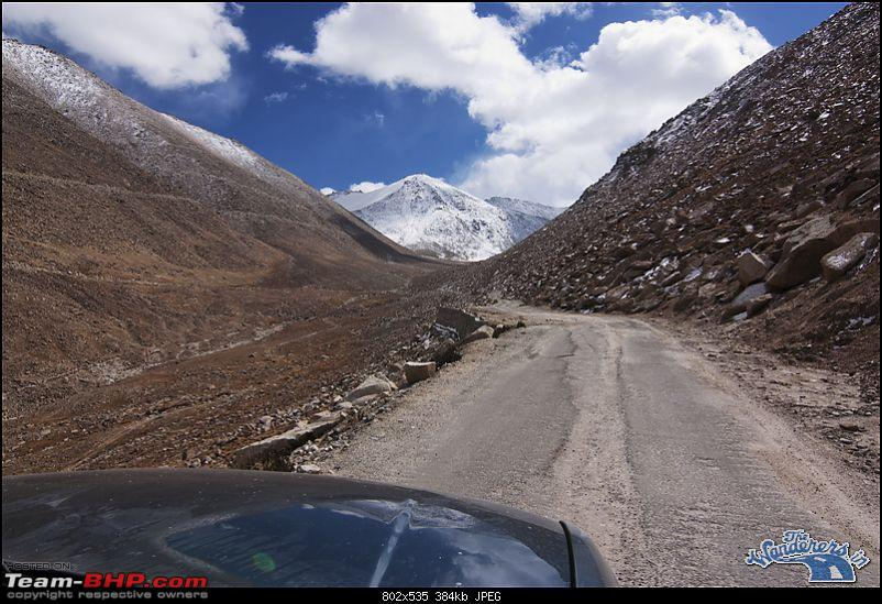 """Self-Drive Expedition Travel-Ladakh and cold desert Changthang in """"off-season"""" Oct 10-img_3908.jpg"""