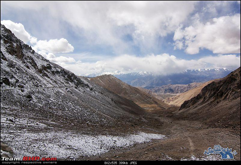 """Self-Drive Expedition Travel-Ladakh and cold desert Changthang in """"off-season"""" Oct 10-img_3917.jpg"""