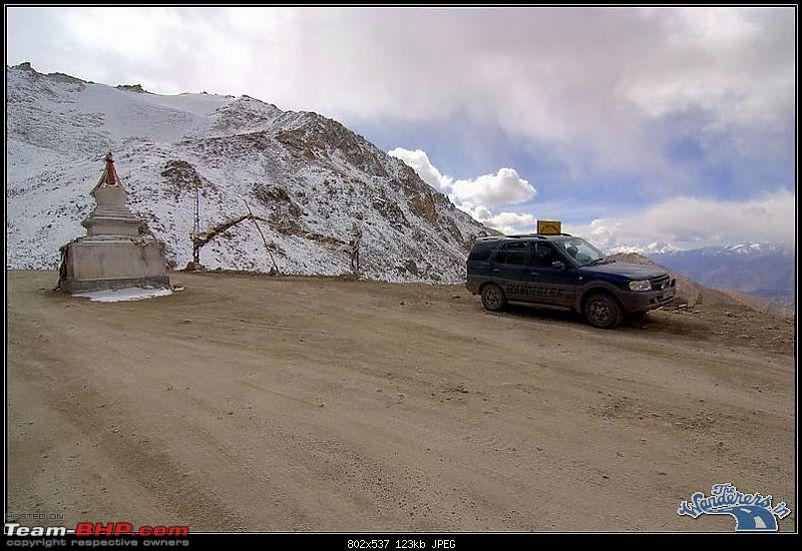 """Self-Drive Expedition Travel-Ladakh and cold desert Changthang in """"off-season"""" Oct 10-lc360001.jpg"""