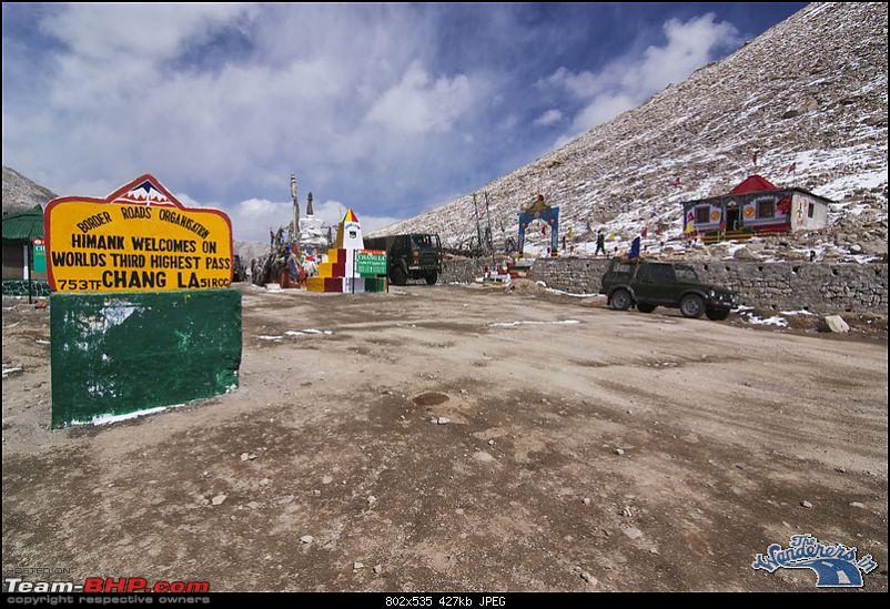 "Self-Drive Expedition Travel-Ladakh and cold desert Changthang in ""off-season"" Oct 10-img_3921.jpg"