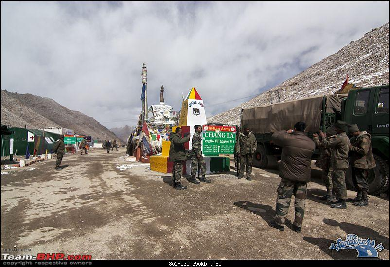 """Self-Drive Expedition Travel-Ladakh and cold desert Changthang in """"off-season"""" Oct 10-img_3925.jpg"""