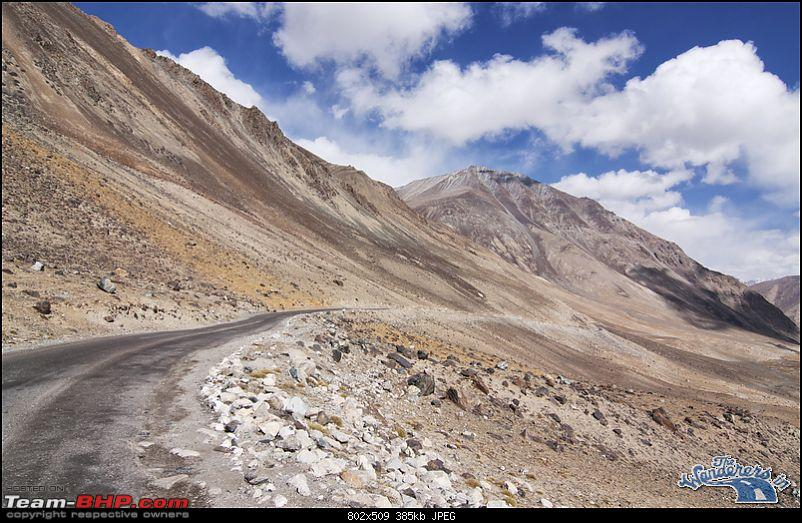 """Self-Drive Expedition Travel-Ladakh and cold desert Changthang in """"off-season"""" Oct 10-img_3939.jpg"""