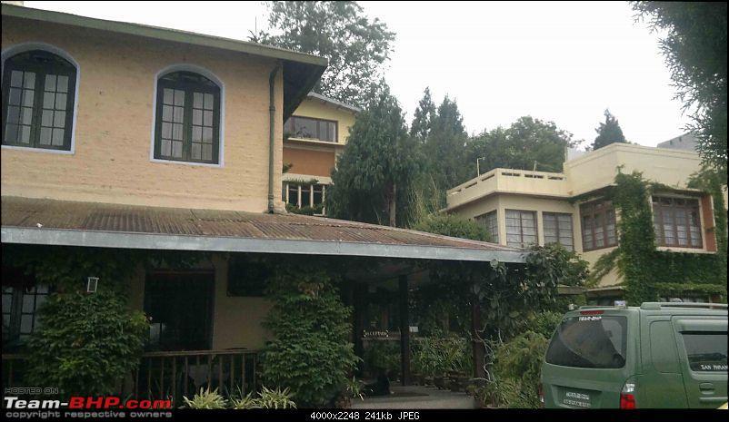 Guwahati getaways: Tura Siliguri Gangtok Kalimpong Darjeeling Phultshiling-kalimpong-park-hotel-2.jpg