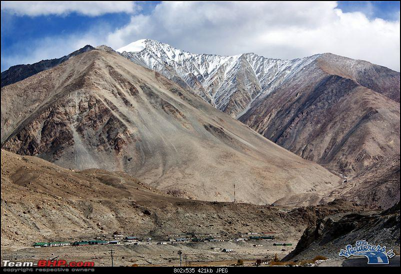 """Self-Drive Expedition Travel-Ladakh and cold desert Changthang in """"off-season"""" Oct 10-img_3988.jpg"""