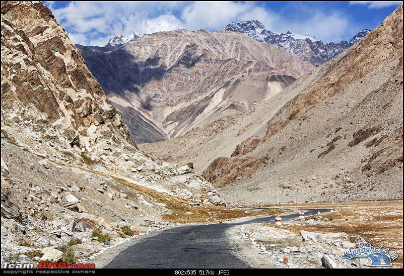 """Self-Drive Expedition Travel-Ladakh and cold desert Changthang in """"off-season"""" Oct 10-img_4016.jpg"""