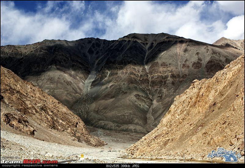 """Self-Drive Expedition Travel-Ladakh and cold desert Changthang in """"off-season"""" Oct 10-img_4036.jpg"""