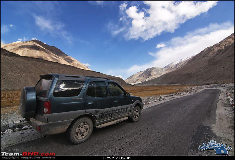 """Self-Drive Expedition Travel-Ladakh and cold desert Changthang in """"off-season"""" Oct 10-img_4086.jpg"""