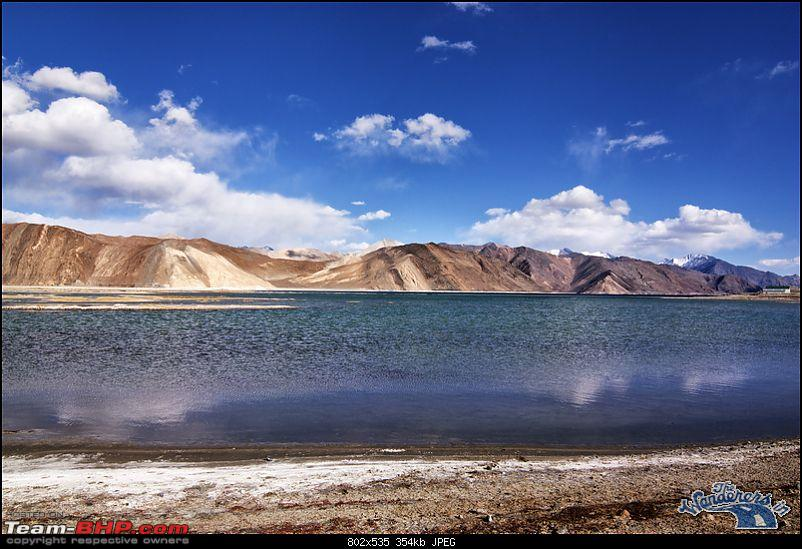 """Self-Drive Expedition Travel-Ladakh and cold desert Changthang in """"off-season"""" Oct 10-img_4125.jpg"""