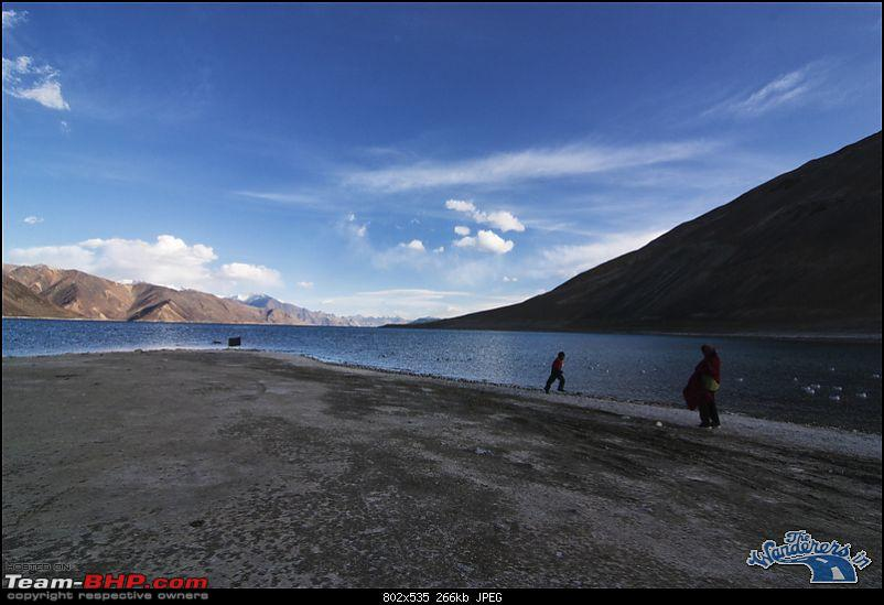 """Self-Drive Expedition Travel-Ladakh and cold desert Changthang in """"off-season"""" Oct 10-img_4147.jpg"""