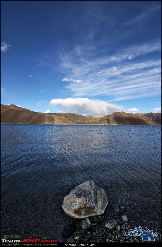 """Self-Drive Expedition Travel-Ladakh and cold desert Changthang in """"off-season"""" Oct 10-img_4221.jpg"""