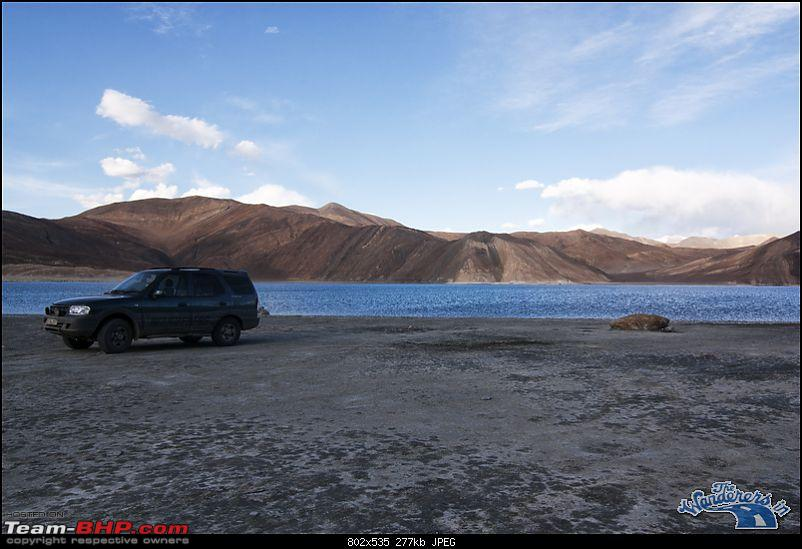 """Self-Drive Expedition Travel-Ladakh and cold desert Changthang in """"off-season"""" Oct 10-img_4254.jpg"""
