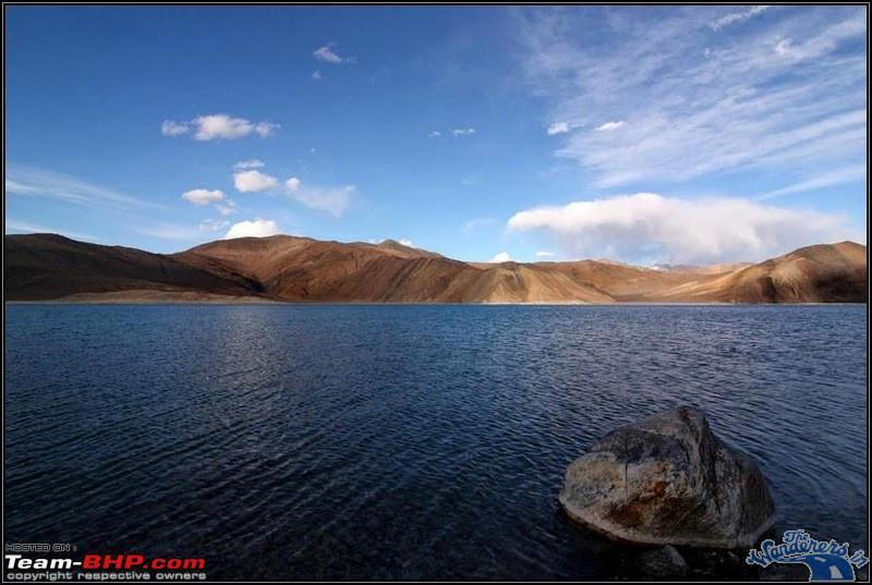 Name:  Ladakh Changthang21.jpg Views: 1402 Size:  168.1 KB