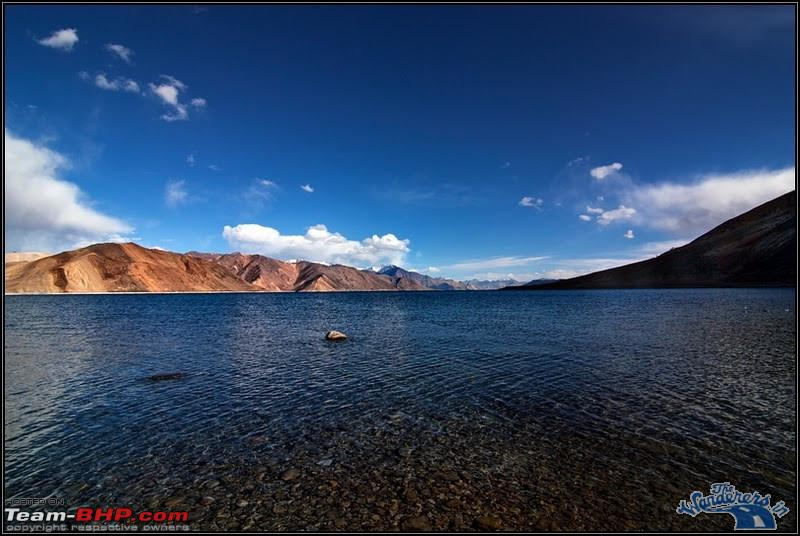 Name:  Ladakh Changthang113.jpg