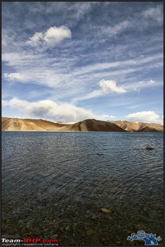 Name:  Ladakh Changthang117.jpg Views: 1397 Size:  131.8 KB