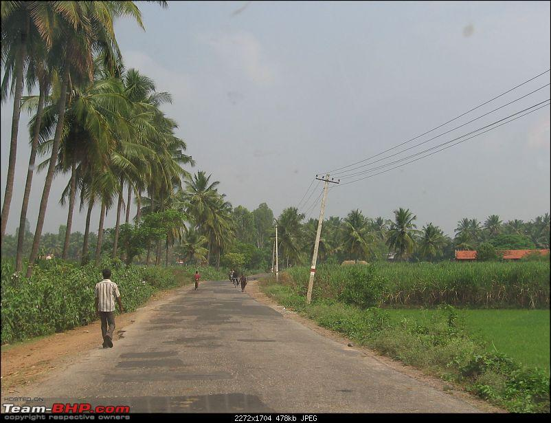 A trip to Melukote-- Just a photologue-img_6628.jpg