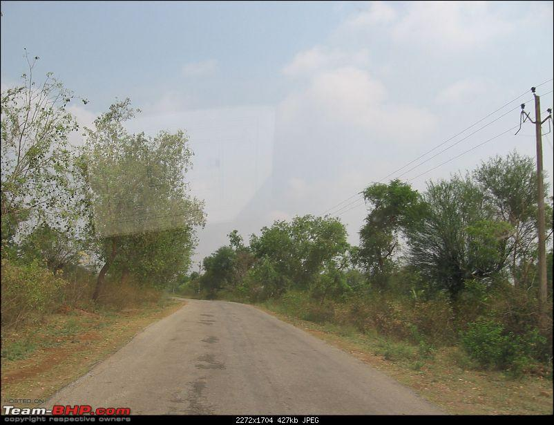 A trip to Melukote-- Just a photologue-img_6638.jpg