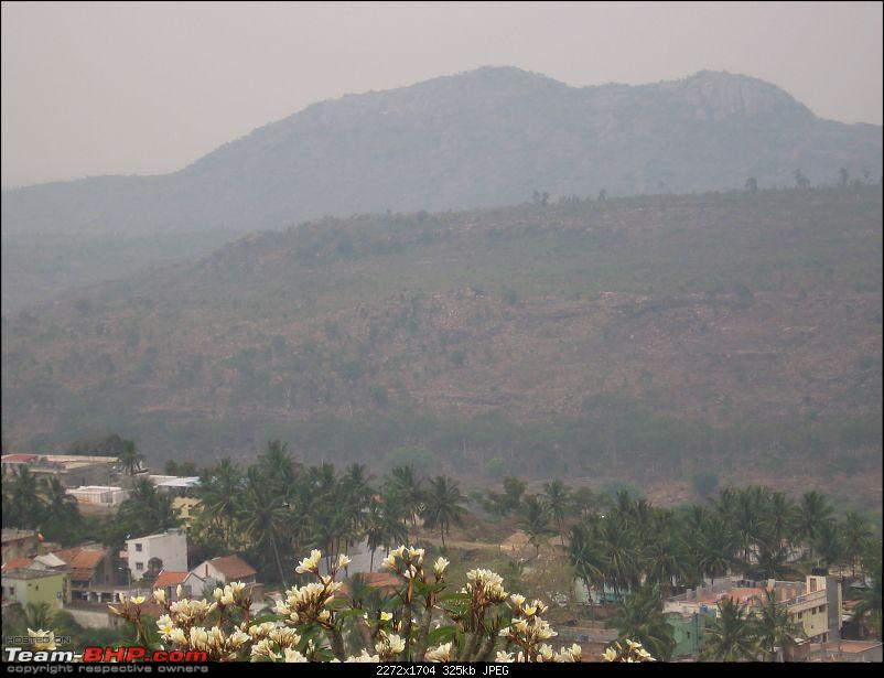 A trip to Melukote-- Just a photologue-img_6686.jpg