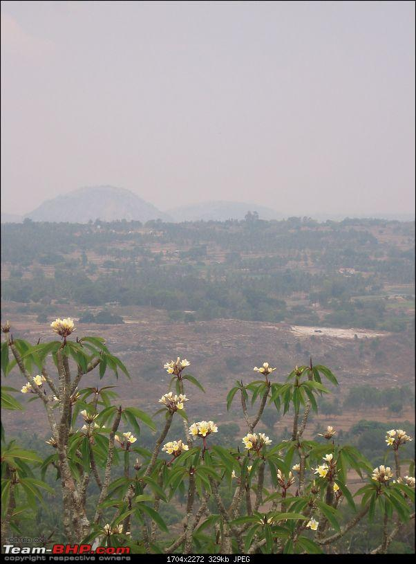 A trip to Melukote-- Just a photologue-img_6687.jpg