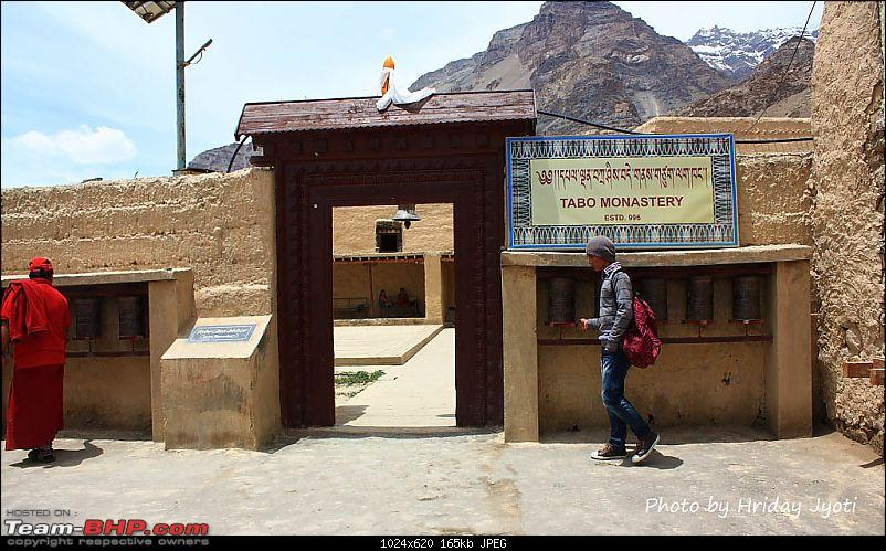 """Alone!!! You're Kidding!"" A Gypsy week to Spiti Valley-img_2877.jpg"