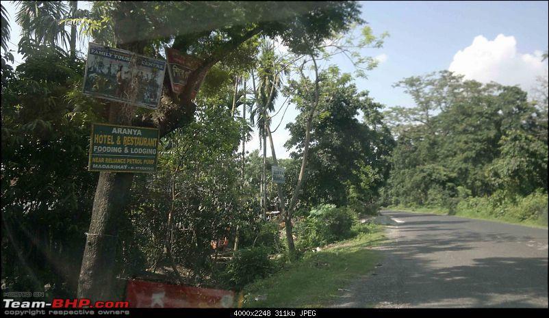Guwahati getaways: Tura Siliguri Gangtok Kalimpong Darjeeling Phultshiling-54.jpg