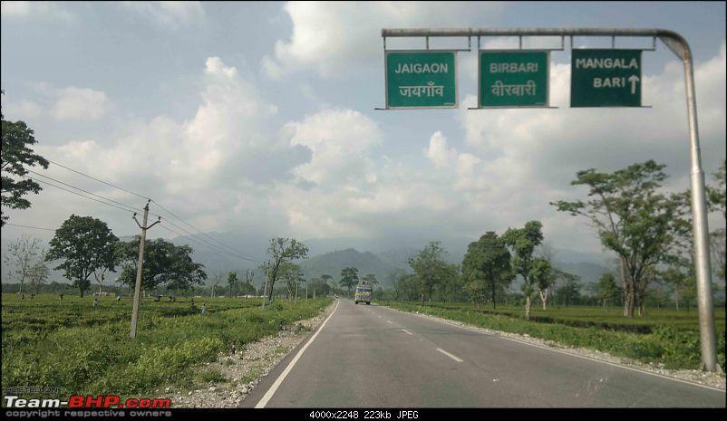 Guwahati getaways: Tura Siliguri Gangtok Kalimpong Darjeeling Phultshiling-65.jpg