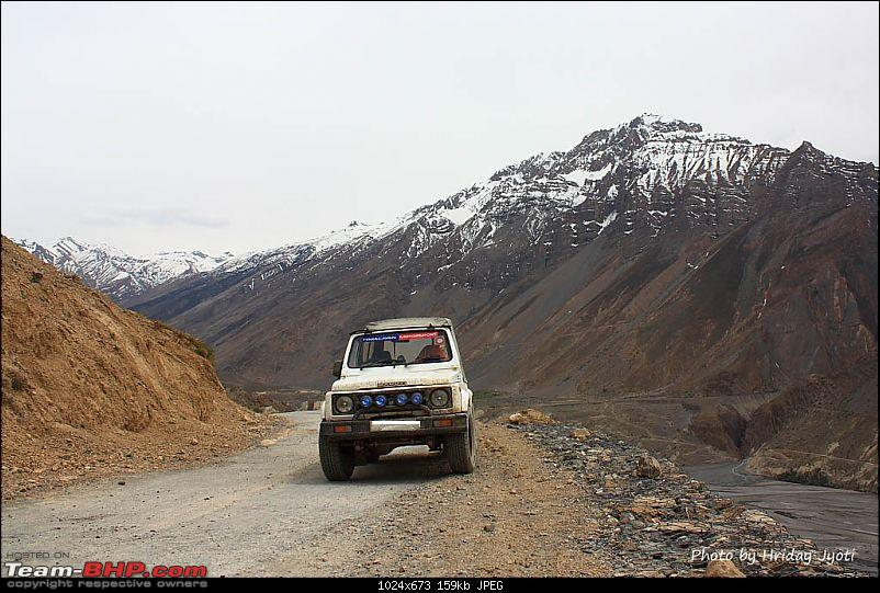 """Alone!!! You're Kidding!"" A Gypsy week to Spiti Valley-img_2931.jpg"