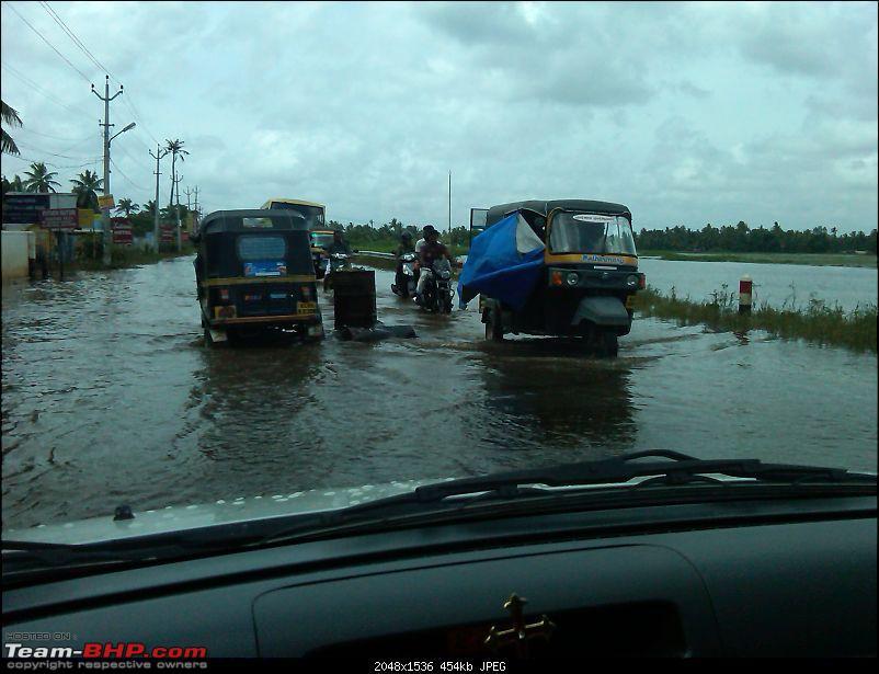 Cochin - Kutallam (Courtallam)-img00638201106111222.jpg