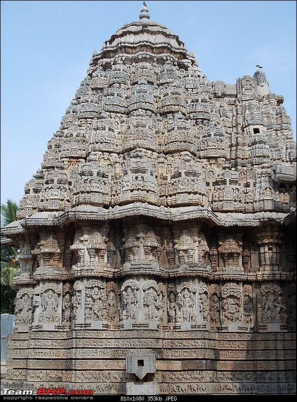 Somanathapura - Keshava Temple-dscn0029.jpg