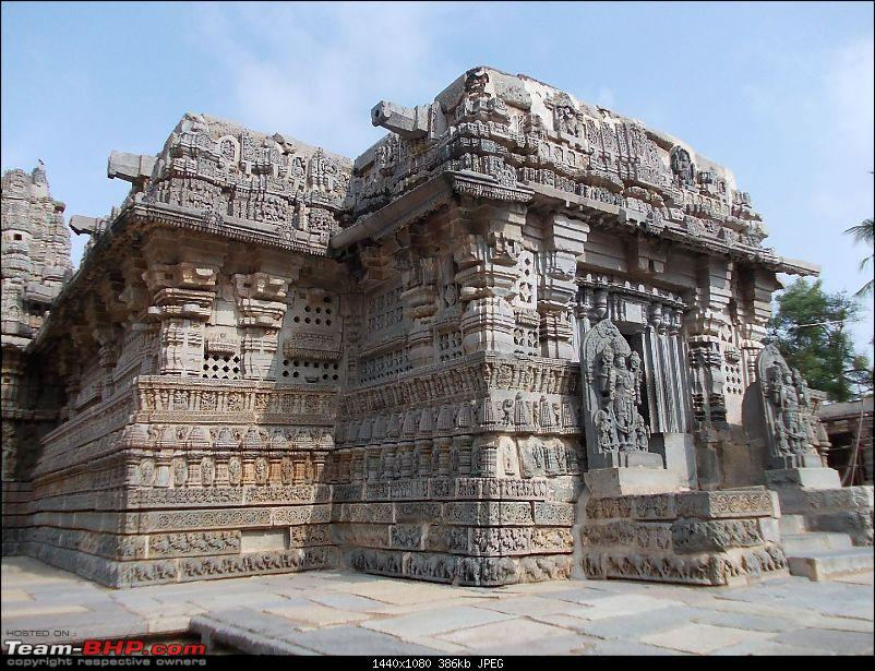Somanathapura - Keshava Temple-dscn0030.jpg