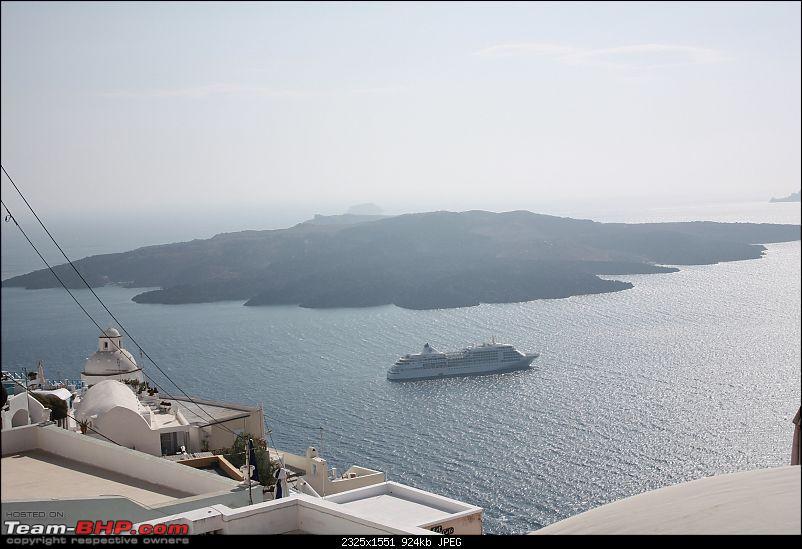 Discover Greece-img_1685.jpg