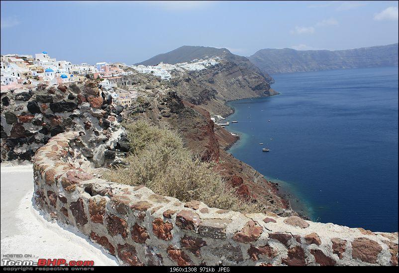 Discover Greece-img_1662.jpg