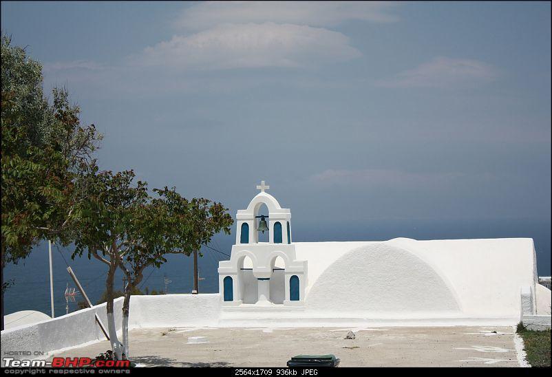 Discover Greece-img_1645.jpg
