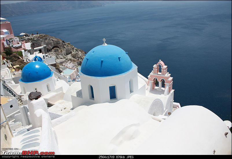 Discover Greece-img_1650.jpg