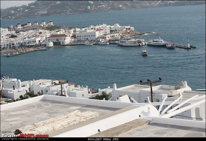 Discover Greece-img_1805.jpg