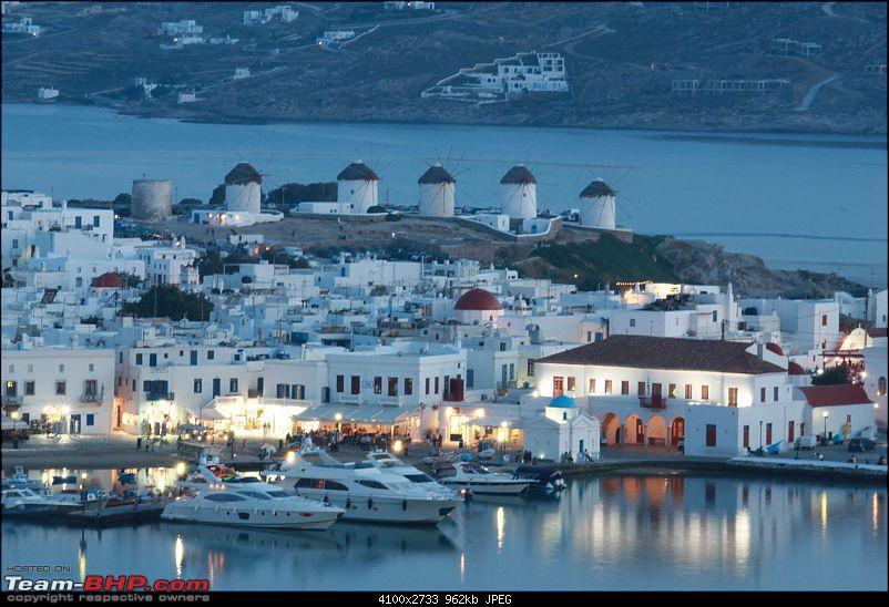 Discover Greece-img_1902.jpg