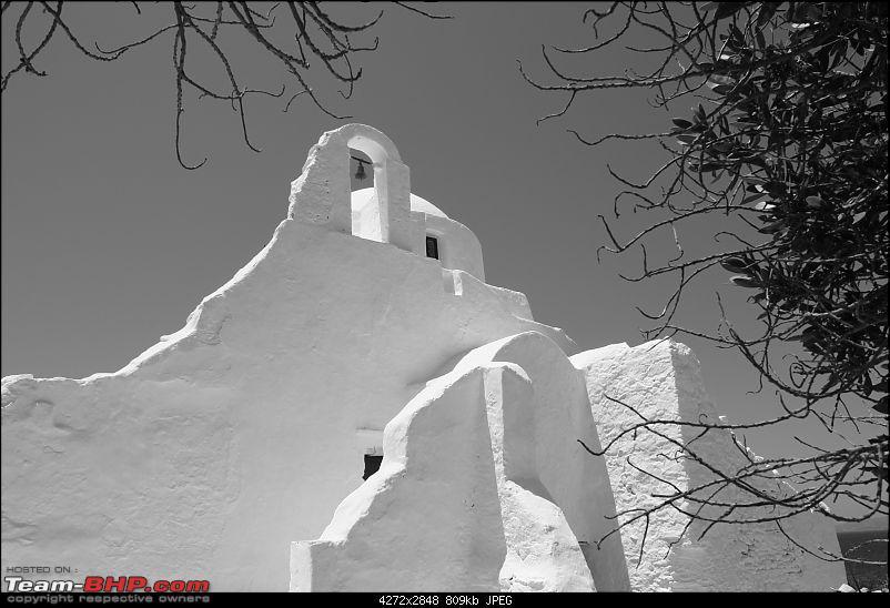 Discover Greece-img_1966.jpg